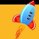 Space War - RETURN Starship by VELO