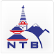 Welcome Nepal by Nepal Tourism Board