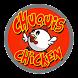 Chuquis Chicken