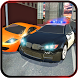 Police Car Crime Simulator by Game Rivals - Hunting and Shooting Games