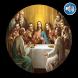 Bienaventuranzas del Jueves Santo Audio by Rodrimx apps