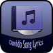 Davido Song&Lyrics by Rubiyem Studio