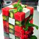 Салаты и закуски рецепты с фото by sergeysmirnov