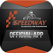 Semarang Speedway by SMS-Timing