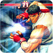 Guide Street Fighter 5 by lite soft inc
