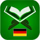 Quran in German by TopOfStack Software