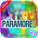 Paramore-Songs Full by Baeronjo Studio