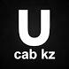 Ucab kz Passenger by Ucab LLP
