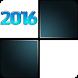 Piano Tiles 2016 by Piano Tiles Studios