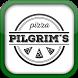 PILGRIM'S Pizza Bratislava by DEEP VISION s.r.o.