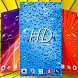 4 HD Wallpapers