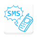 SMS Me-Free SMS India for all by Meluax
