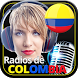 Radios Colombia by Marketing Audaz SAS