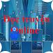 Truyện Tranh Online by Thanh Nghia