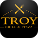 Troy Grill & Pizza Delft by Appsmen