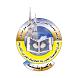 جمعية تحفيظ القرآن الكريم بمحافظة العويقيلة