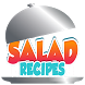 Salad Recipes 2016 free