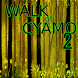 walkofcyamo2 by PLANETROOM