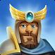 Shadow Kings by Goodgame Studios