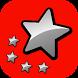 STAR SHARE by Alex Mars Ozone