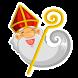 Sinterklaas Lootjes