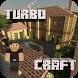 Turbo Fix Craft Adventure by World Craft Master