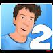 Tahmin Et Youtuber 2 by ZapZap