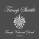 Trump Shuttle by ridesystems