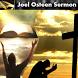 Joel Osteen Sermons by RT AppTech
