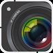 P2P IPCamera by Yu hao