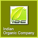 Indian Organic Company by Bit Xpert Technologies