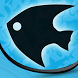 Fish Photo Crop Editor by Compass Crop Tools