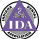 Indiana Dental Association by Indiana Dental Association