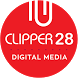 Clipper28 Digital Media by Abhaya Bharathi
