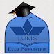 Lums Exam Preparation by 4studio Educational Arena