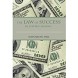 The Law of Success by Classic Books