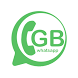 Free GBwhatsapp Latest Guide by WestDevLab