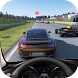 Multiplayer Car Racing Game 17 by Soft Pro Games