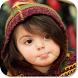 Cute Baby Girl HD Wallpapers by HD Wallpaper Developers
