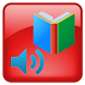 PDF Voice Reader by Honey Apps
