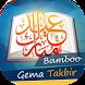 Gema Takbir Merdu by Islamic Religius App