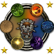 Elemental Tower Defense Premiu by Infinite Action