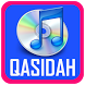 Gudang Lagu Qasidah Nasida Ria by Santri Nbl