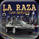 La Raza by LimoSys Software