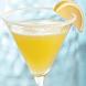Easy Lemon Drop Martini Recipe by DevBrands