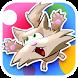 Cat simulator - Crash & smash by mikero