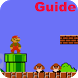 Guide Super Mario Brothers by chang yanshui