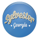 Sylvester Georgia by Populace, Inc