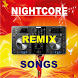 Nightcore Songs by rasoki