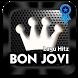 Lagu Hits Bon Jovi
